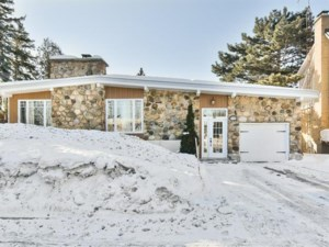 14288458 - Bungalow for sale