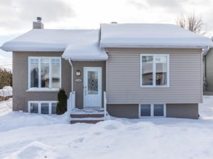 17066212 - Bungalow for sale