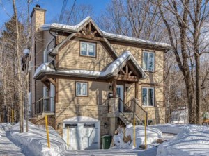 21289004 - Two or more storey for sale