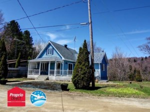 10289712 - Two or more storey for sale