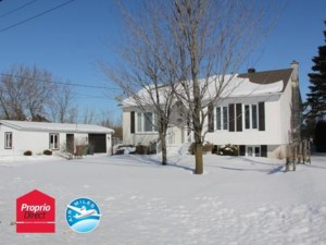 11905080 - Bungalow for sale