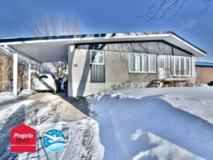 16164426 - Bungalow for sale