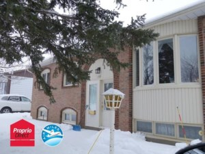 18359363 - Bungalow for sale