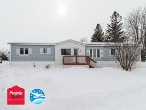 19041499 - Mobile home for sale