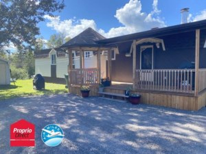 25180224 - Mobile home for sale