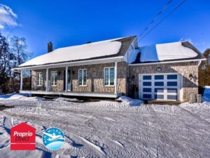 27159777 - Bungalow for sale
