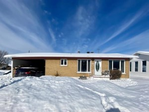10480766 - Bungalow for sale