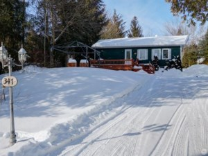 26528848 - Bungalow for sale
