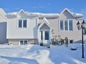 28394413 - Bungalow for sale