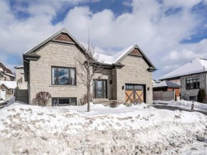 28571774 - Bungalow for sale