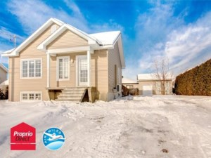 9766177 - Bungalow for sale