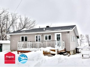 11239270 - Bungalow for sale
