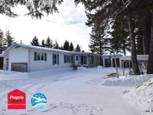 14306346 - Bungalow for sale