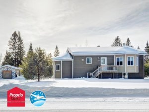 16025409 - Bungalow for sale