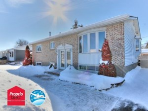 22546154 - Bungalow for sale