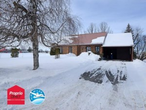 21944089 - Bungalow for sale