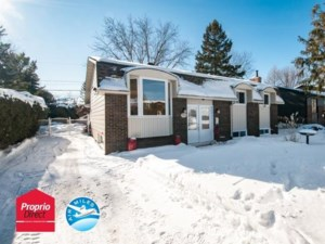27439003 - Bungalow for sale