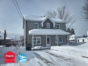 10643550 - Two or more storey for sale