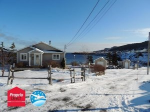 12096448 - Bungalow for sale