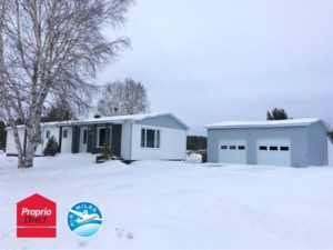 18857744 - Bungalow for sale