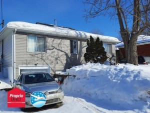 20393023 - Bungalow for sale