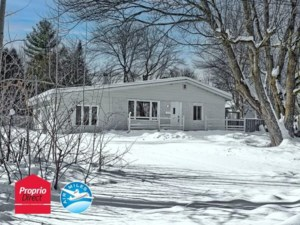 22226920 - Bungalow for sale