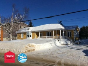 27298408 - Bungalow for sale