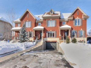 15993640 - Two or more storey for sale