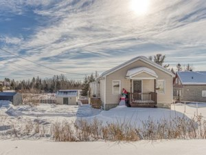 17812980 - Bungalow for sale