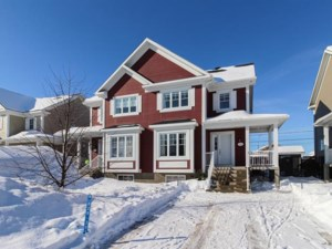 22272708 - Two-storey, semi-detached for sale