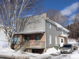26699605 - Two or more storey for sale
