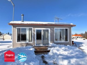 10243143 - Bungalow for sale