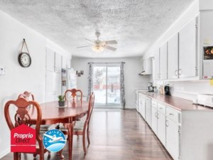 11880997 - Bungalow for sale