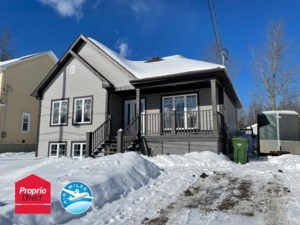 12801982 - Bungalow for sale