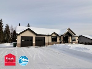 12890149 - Bungalow for sale
