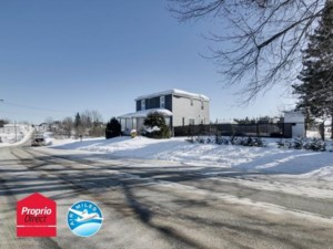 14123384 - Two or more storey for sale
