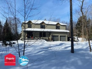 18687402 - Two or more storey for sale