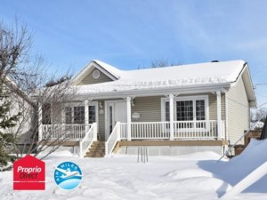 23063024 - Bungalow for sale