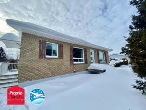 27722283 - Bungalow for sale