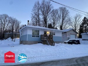 28407891 - Bungalow for sale