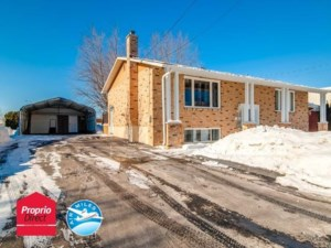 12430954 - Bungalow for sale