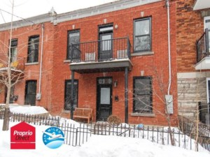 12936527 - Two or more storey for sale