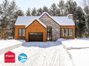 14233365 - Bungalow for sale