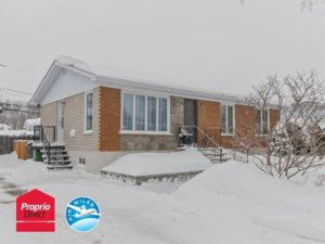 16751453 - Bungalow for sale