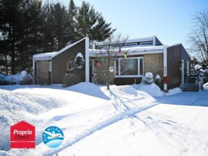 17603582 - Bungalow for sale