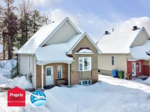 17618413 - Bungalow for sale