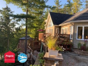 18024658 - Bungalow for sale