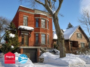 18881469 - Two or more storey for sale