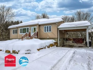22518529 - Bungalow for sale