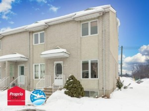 22988340 - Two or more storey for sale